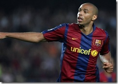 20-09-thierry-henry