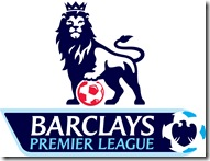 epl-logo2-copy