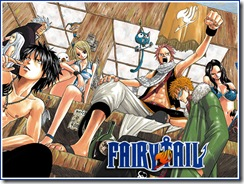 _Fairy_tail__by_Fairy_tail