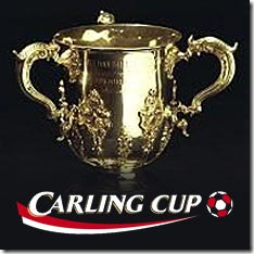 -Images-c-carling_cup