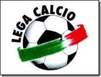 liga_italia
