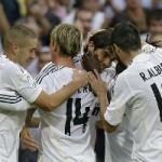 MadridReuters-cov