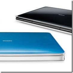 nokia-booklet-3g-blue