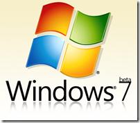 7_logo_beta