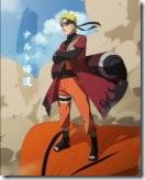Naruto_Hokage