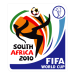 World_Cup_2010